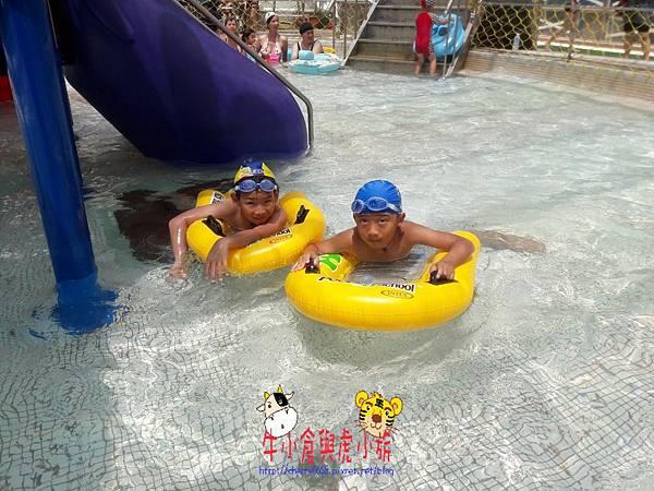 87 玉成游泳池_170809_0154.jpg
