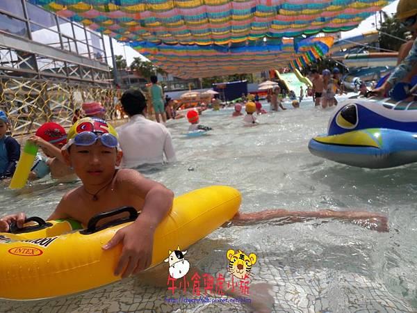 87 玉成游泳池_170809_0161.jpg