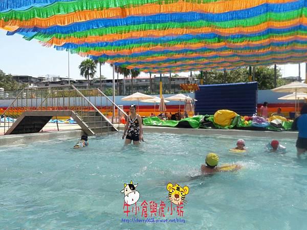 87 玉成游泳池_170809_0182.jpg