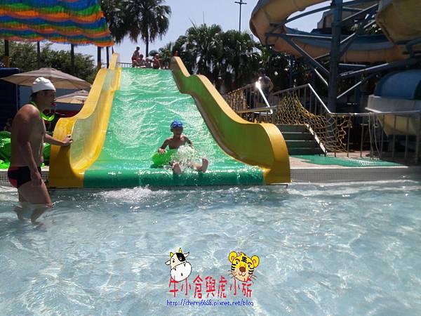 87 玉成游泳池_170809_0188.jpg