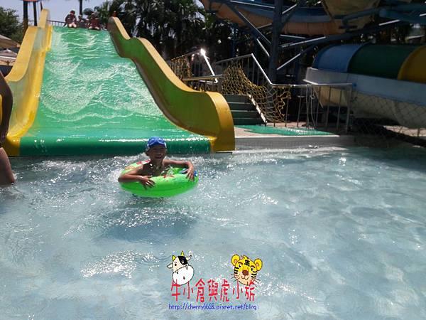 87 玉成游泳池_170809_0186.jpg