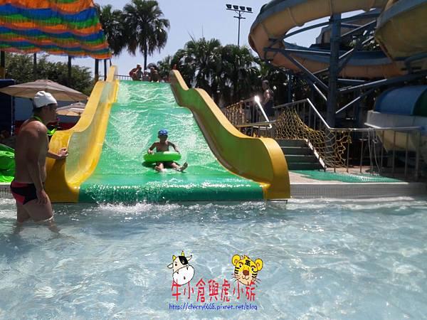 87 玉成游泳池_170809_0189.jpg