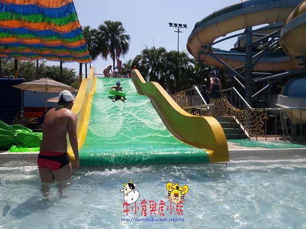 87 玉成游泳池_170809_0190.jpg
