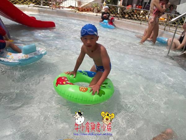 87 玉成游泳池_170809_0197.jpg