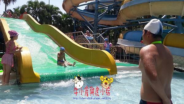 87 玉成游泳池_170809_0203.jpg