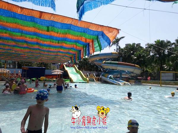87 玉成游泳池_170809_0208.jpg