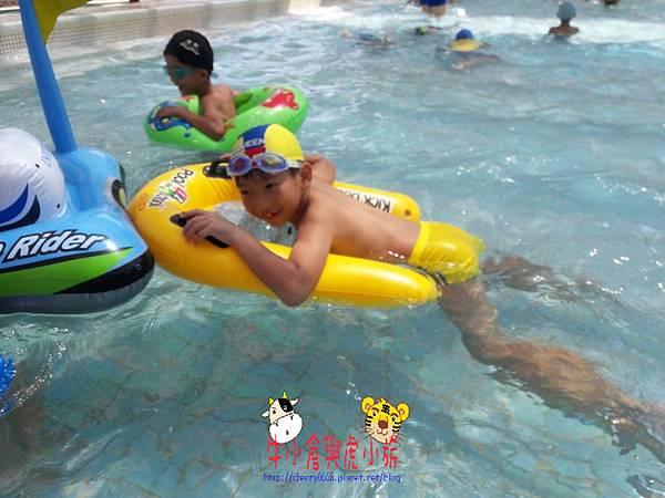 87 玉成游泳池_170809_0212.jpg