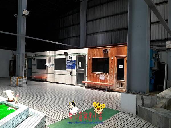 玉成-環境 (3).jpg