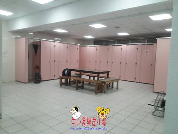 玉成-環境 (11).jpg