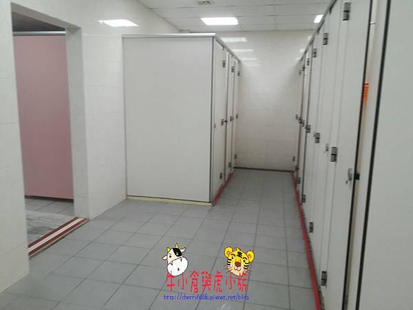 玉成-環境 (10).jpg