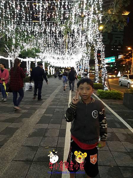 2016.11-隨手拍拍_171217_0004.jpg