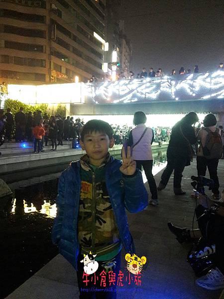 20171227_171229_0022.jpg