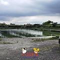 釣蝦 (2).jpg
