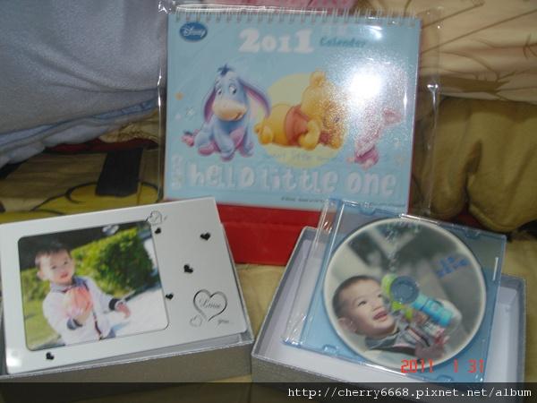 寶寶攝影寫真 (1).JPG