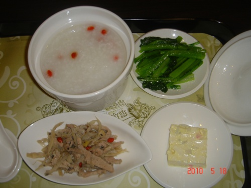 早餐 (1).JPG