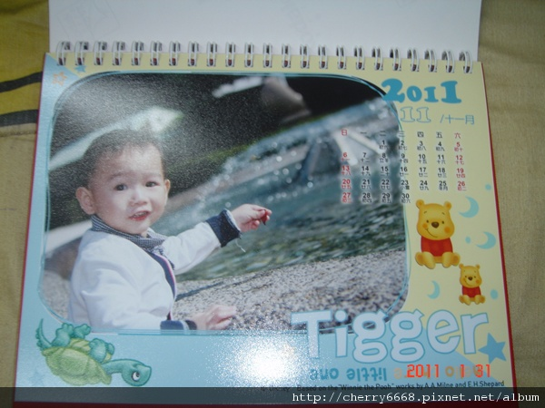 寶寶攝影寫真 (12).JPG