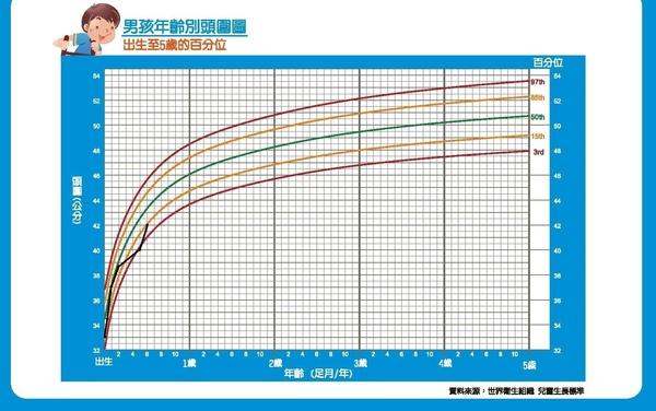 倉倉頭圍曲線圖.JPG