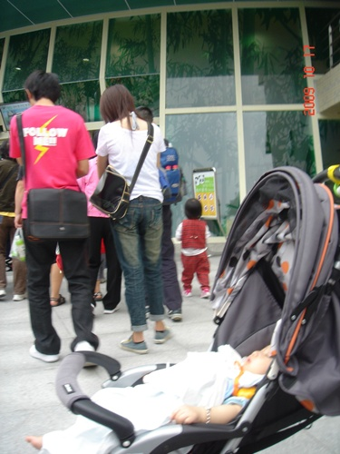1017動物園 (49).JPG