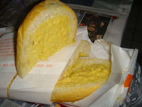 麵包 (4).JPG