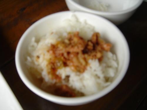 姑神料理.JPG