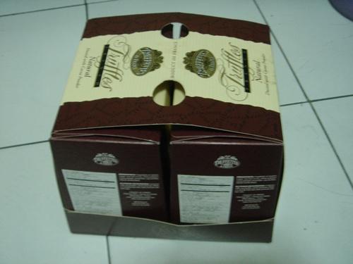 松露巧克力 (2).JPG