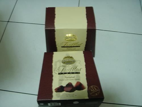 松露巧克力 (3).JPG