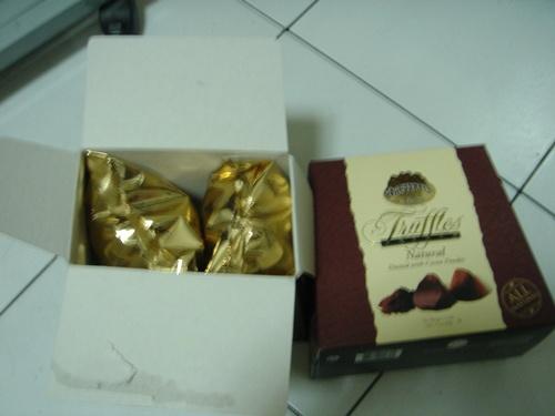 松露巧克力 (4).JPG