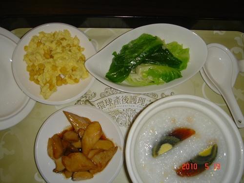 早餐 (5).JPG