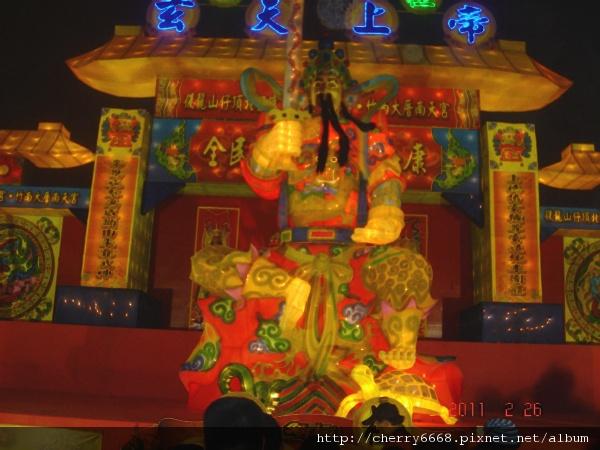 02.26苗栗燈會 (16).JPG