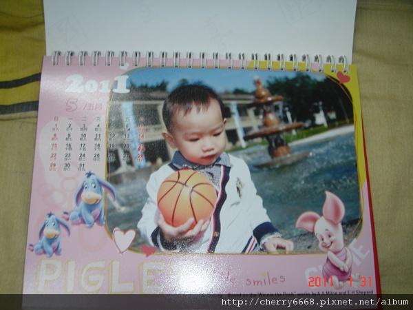 寶寶攝影寫真 (6).JPG
