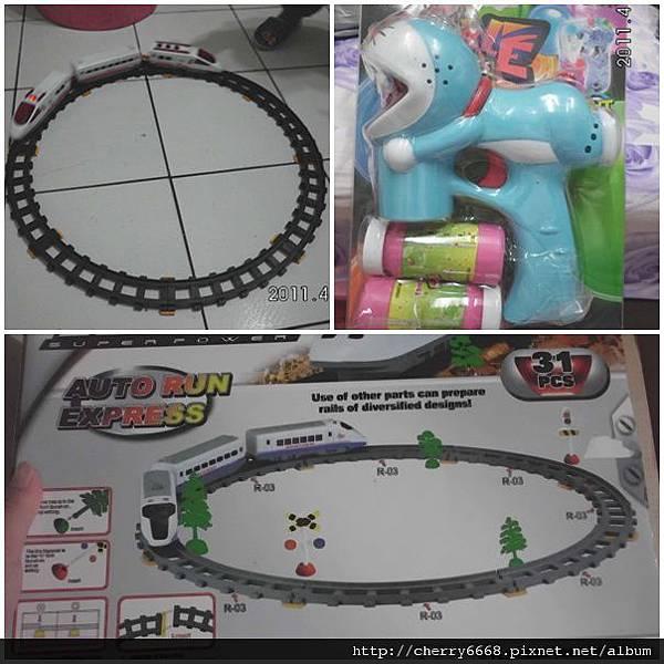 100圓玩具.jpg