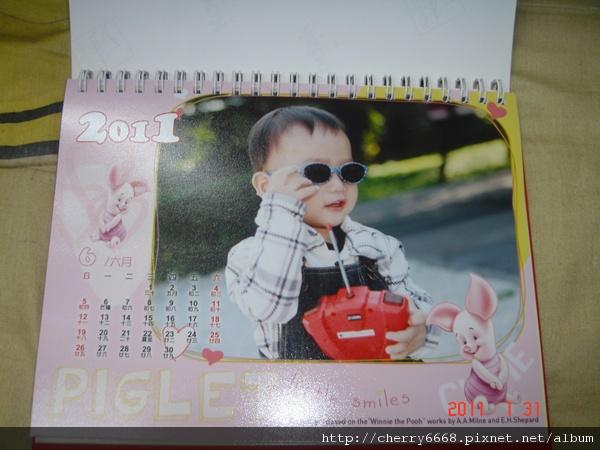 寶寶攝影寫真 (7).JPG
