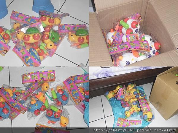 組裝玩具 (1).jpg