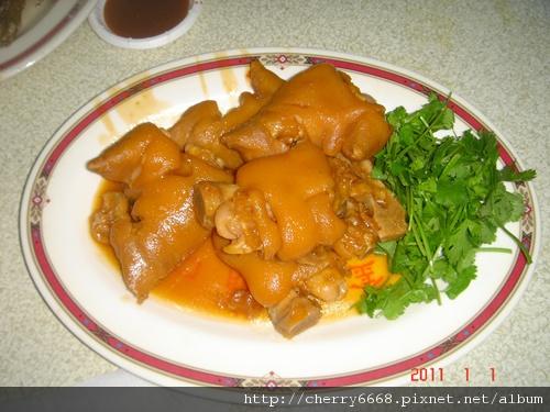0101金山鵝肉 (1).JPG