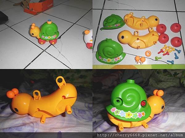 組裝玩具 (3).jpg