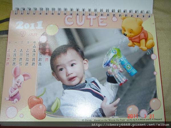 寶寶攝影寫真 (10).JPG
