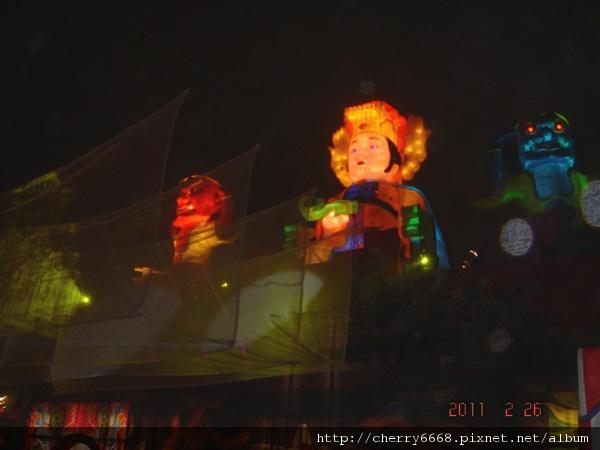02.26苗栗燈會 (18).JPG