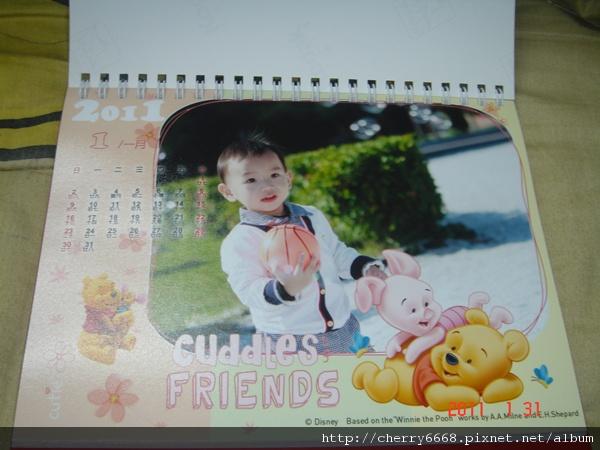 寶寶攝影寫真 (2).JPG