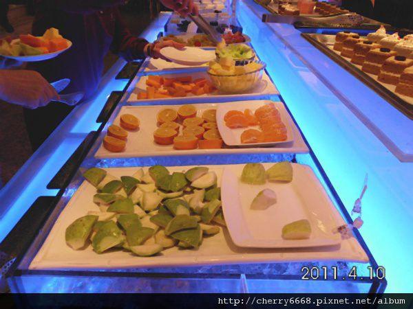 巴科隆餐廳 (37).JPG