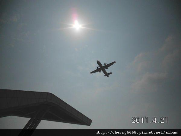 飛機 (1).JPG