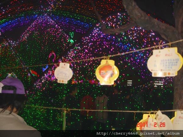 02.26苗栗燈會 (10).JPG