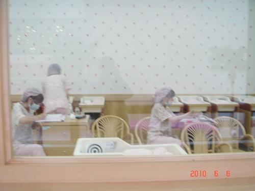 嬰兒房 (3).JPG