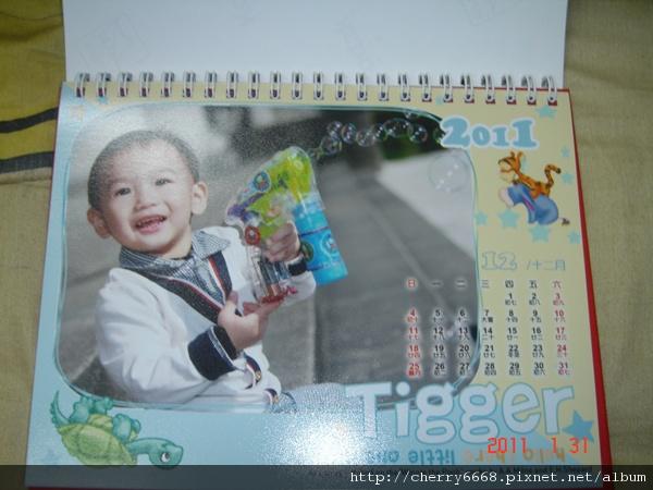 寶寶攝影寫真.JPG