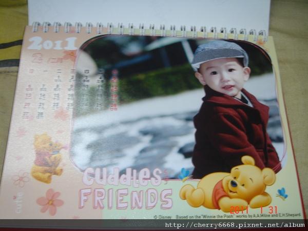 寶寶攝影寫真 (3).JPG