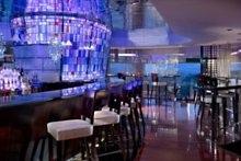 香港怡東酒店excelsior-restaurant-totts-.jpg