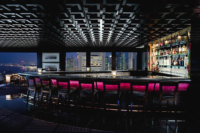M bar 香港東方文華酒店.jpg