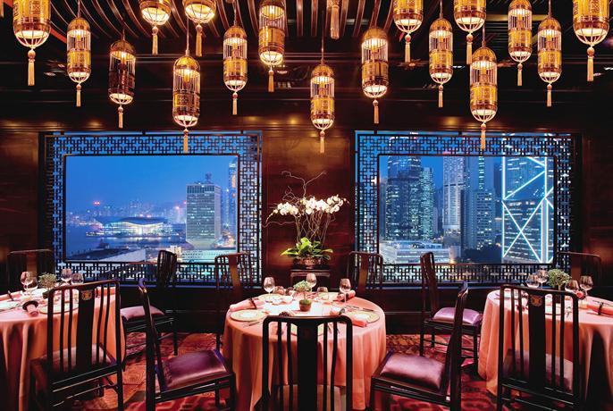 文華廳 香港東方文華酒店.jpg