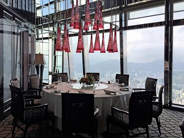 (ICC)香港麗思卡爾頓酒店102樓天龍軒2.jpg