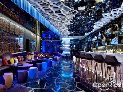 (ICC)香港麗思卡爾頓酒店113樓O.jpg
