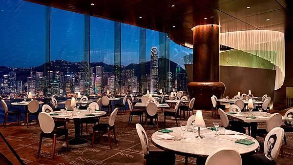 半島hk-felix bar28.jpg